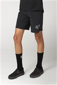 Fox Clothing Flexair Youth Shorts
