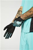 Product image for Fox Clothing Defend Long Finger Gloves