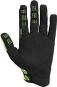 Fox Clothing Defend Long Finger Cycling Gloves