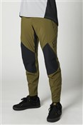 Fox Clothing Defend Trousers