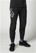 Fox Clothing Defend Trousers RS