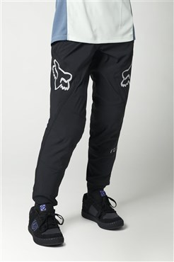Fox Clothing Defend Womens Trousers
