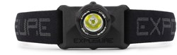 Product image for Exposure HT GO Head Torch