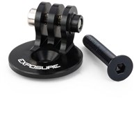 Product image for Exposure Action Camera Stem Cap Mount