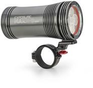 Exposure MaXx-D MK13 Front Light