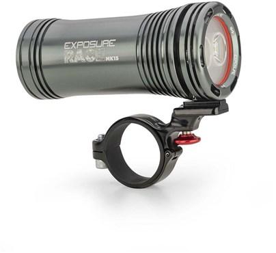 Exposure Race MK15 Front Light