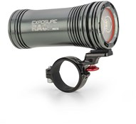 Product image for Exposure Race MK15 Front Light