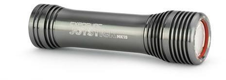 Exposure Joystick MK15 Light with Mounts