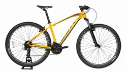 "Product image for Scott Aspect 980 29"" Mountain Bike 2021 - MTB"
