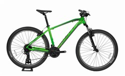 "Scott Aspect 780 27.5"" Mountain Bike 2021 - MTB"