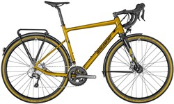 Product image for Bergamont Grandurance RD 5 2021 - Gravel Bike
