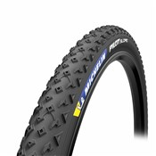 "Michelin Pilot Slope 26"" Tyre"