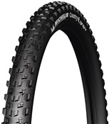 "Product image for Michelin Country Grip-R 26"" MTB Tyre"