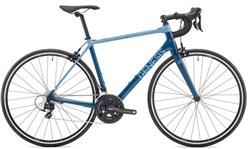Genesis Zeal 20 Womens - Nearly New - S 2019 - Road Bike