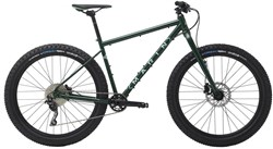 """Product image for Marin Pine Mountain 27.5""""+ - Nearly New - 22"""" 2019 - Hardtail MTB Bike"""