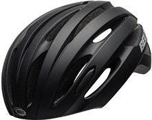 Bell Avenue LED Road Cycling Helmet