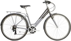 Product image for Raleigh Pioneer Womens 700C 2021 - Hybrid Classic Bike