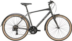 Product image for Raleigh Strada 650B 2021 - Hybrid Classic Bike