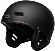 Bell Racket Helmet