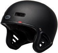 Product image for Bell Racket Helmet