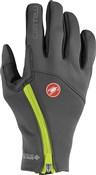 Castelli Mortirolo Long Finger Gloves