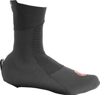 Castelli Entrata Shoe Covers