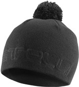Product image for Castelli Artica Beanie