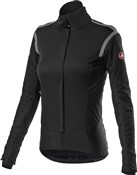 Castelli Alpha RoS 2 Womens Jacket