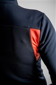 Castelli Como Womens Jacket