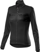 Castelli Como Womens Jacket