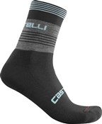 Castelli Linea Womens 15 Socks