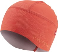 Castelli Pro Thermal Womens Skully