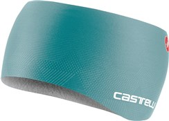 Castelli Pro Thermal Womens Headband