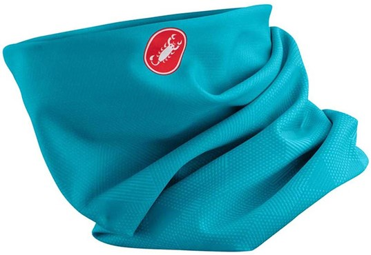 Castelli Pro Thermal Womens Headthingy