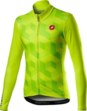 Funkier Vesta Womens Pro Summer Lightweight Baselayer Ss17