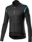 Product image for Castelli Alpha Ros 2 Light Jacket