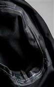 Castelli Goccia Jacket