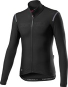 Castelli Tutto Nano RoS Long Sleeve Jersey