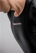 Castelli Prosecco Tech Long Sleeve Base Layer
