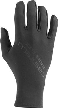 Castelli Tutto Nano Long Finger Gloves