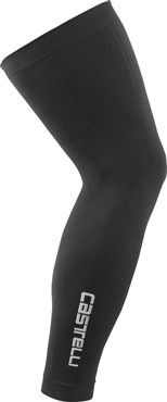 Castelli Pro Seamless Leg Warmers