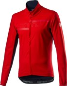 Product image for Castelli Transition 2 Jacket