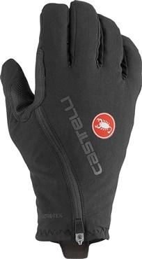 Castelli Espresso GT Long Finger Gloves