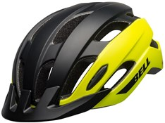 Product image for Bell Trace Led MTB Cycling Helmet