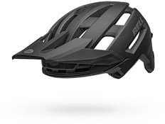 Bell Super Air Mips MTB Cycling Helmet
