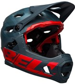 Product image for Bell Super DH Spherical Full Face MTB Helmet