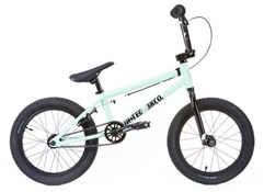 Product image for United United Recruit 16w 2021 - Kids Bike