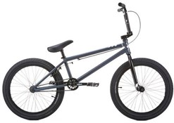 Product image for United United Supreme 2021 - BMX Bike