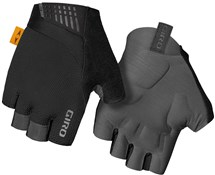 Giro Supernatural Road Mitts / Short Finger Cycling Gloves