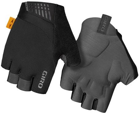 Giro Supernatural Road Mitts / Short Finger Cycling Gloves
